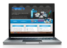 paginas-web-trujillo-teleserviciosperu