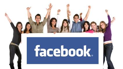 Consigue-Facebook-Fans-Peru